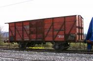 Gm 106 2 101 FSAS ex F tipo 1914 sconosciuto FS