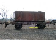 Mt 947 0 256 ex tender 470