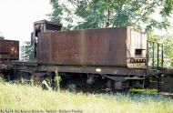 Mt 947 0 260 ex tender 470