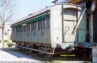 BDiy 67.000 sconosciuta Tipo 1931R