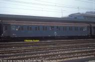 bz5083-20-08-114-1992sestosgiovanni.jpg