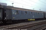 bz5083-20-08-276-1992sestosgiovanni.jpg