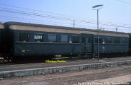 bz38419-1993piacenza.jpg