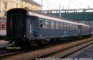 bz25-40-035exxx-1992milanoptagenova.jpg