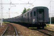 vdrevrxxx-1992alessandria.jpg