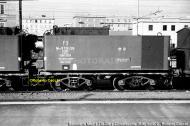 Semicarro Mtz4 9 736 206 ex tender 736