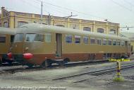 ALn 880.2002