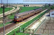 ALn 880.2004 e altra unità sconosciuta