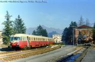 ALn 448 + 460.2008