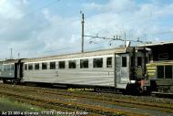 761017-FS-25.jpg