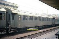 AB38-18 105 copia.jpg
