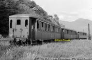 ABiz 62 901 Chambave 1972 R 19 13.jpg