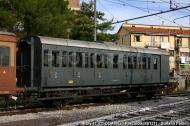 BDiy 67.411 Tipo 1931R