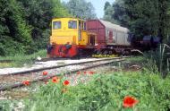 ablxxx-260501cocavatigozzi3.jpg