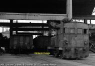 Diesel ABL Vulcano.jpg