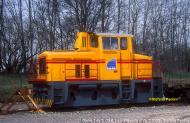 gavioxxx-110303lungavilla.jpg