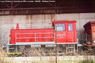 locoexBR-140405lonato.jpg