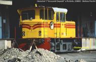 ott2003-henschelII-230803pioltello.jpg