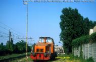 serferxxx-110703melzo.jpg