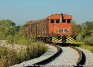 DSC_3013photorail.jpg