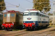 E.444.001 e E.636.243