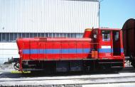 Ex 225.6013 FS