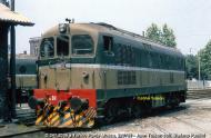 D.341.2006