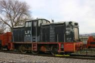 D.I. 183