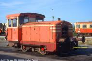 Cn 531