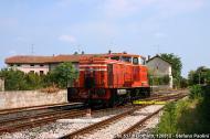 Cne 517