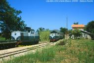 LDe.604 e LDe.612