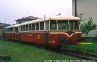 ALn 1205 e RP.2002