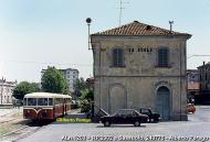 ALn 1203 e RP.2002