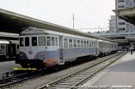 ALn 880 I.3