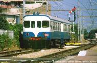 ALn 668 I.11