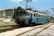 Aprile 1990,Umbertide FCU E 107.jpg
