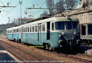 MUA R209+E105 Ponte S.Giovanni - 21.3.jpg