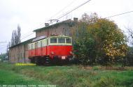 L.905