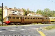 Modena ATCM ottobre 1991 ALe840-004.jpg