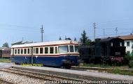 ADn.804 e RFM.8