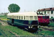 Cd.351