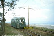 730315-Cagliari-02 copia.jpg