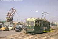 730315-Cagliari-05 copia.jpg