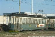 730316-Cagliari-03 copia.jpg