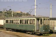730316-Cagliari-05 copia.jpg