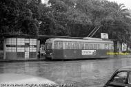 308 Cagliari 06-1973 R 39 37.jpg