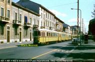 431e401e432-1962.jpg
