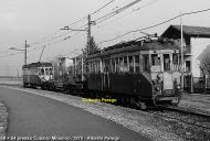 58+54+treno materiali copia.jpg