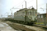 720212-Milano-02 copia.jpg