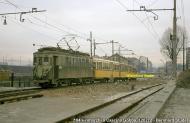 720212-Milano-05.jpg